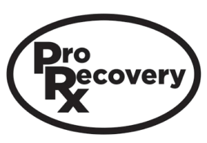 Pro Recovery Rx